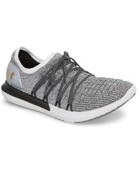 Under Armour - Speedform Slingshot 2 Sneaker - Lyst