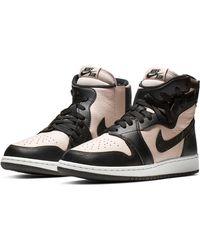 b74973f1abb Nike - Air Jordan 1 Rebel Xx High Top Sneaker - Lyst