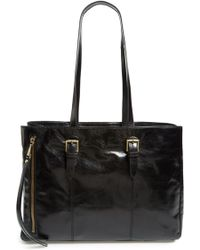 Hobo - Cabot Tote - - Lyst