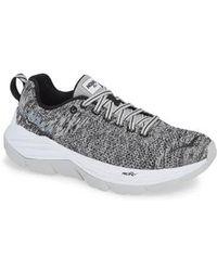Hoka One One - Mach Running Shoe - Lyst