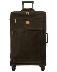 Bric's - Life Collection 30-inch Wheeled Suitcase - Lyst