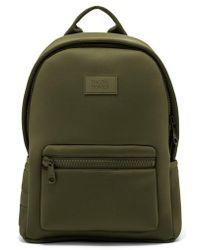 Dagne Dover - Dakota Neoprene Backpack - Lyst