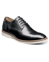 Florsheim - Union Buck Shoe - Lyst