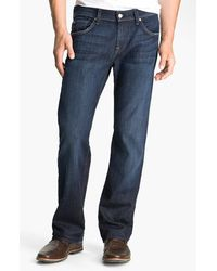 Shop Men's 7 For All Mankind Jeans from $33 | Lyst