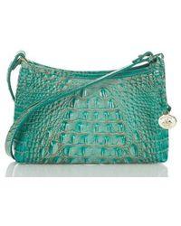 Brahmin - 'anytime - Mini' Convertible Handbag - - Lyst