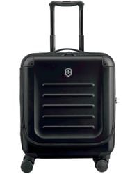 Victorinox Victorinox Swiss Army Spectra 2.0 Hard Sided Rolling Carry-on