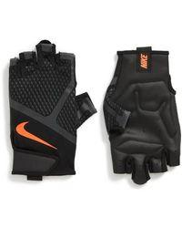 Nike - Renegade Training Gloves - Lyst