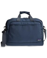 Patagonia - Headway Briefcase - Lyst