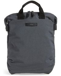 Bellroy - Duo Convertible Backpack - - Lyst
