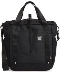 Herschel Supply Co. | Barnes Trail Tote Bag | Lyst