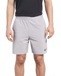 Nike - Flex Vent Max Shorts - Lyst