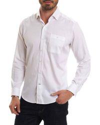 Robert Graham - Christopher Print Sport Shirt - Lyst