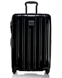 "Tumi - V3 Short Trip 26"" Expandable Wheeled Packing Case - Lyst"