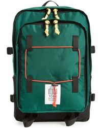 Topo Designs - Stack Pack Backpack - Lyst