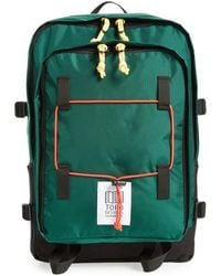Topo Designs | Stack Pack Backpack | Lyst