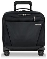 Briggs & Riley - Cabin Spinner Carry-on - Lyst