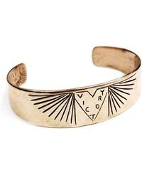 George Frost - Victory Cuff - Lyst