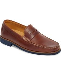 Austen Heller - Lincolns Penny Loafer - Lyst