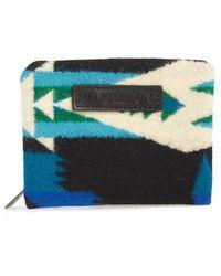 Pendleton - Mini Accordion Wallet - - Lyst