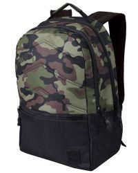 PUMA - Ready Backpack - Lyst