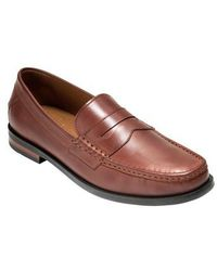 Cole Haan - Pinch Friday Penny Loafer - Lyst