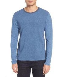 Zachary Prell | Lakeside Sweater | Lyst