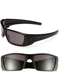 fa523699a1 Men s Oakley Fuel Cell - Men s Oakley Fuel Cell Sunglasses