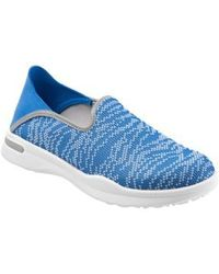 Softwalk - Softwalk Convertible Slip-on Sneaker - Lyst