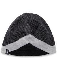 Smartwool - Jacquard Ski Hat - Lyst