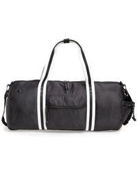 Champion - Free Form Duffel Bag - Lyst