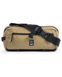 Chrome Industries - Kadet Messenger Bag - - Lyst