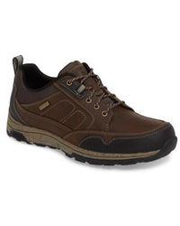 Dunham | Trukka Hiking Shoe | Lyst
