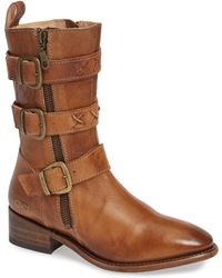 Bed Stu - Blanchett Boot - Lyst