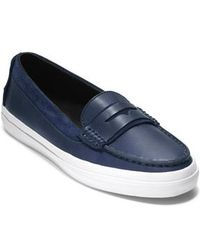 Cole Haan - Pinch Lx Loafer - Lyst