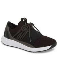 Under Armour - Breathe Low Top Sneaker - Lyst