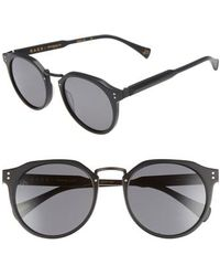 Raen - Remmy 52mm Polarized Sunglasses - Lyst