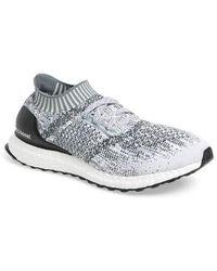 adidas - 'ultraboost Uncaged' Running Shoe - Lyst