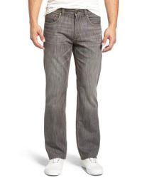 Tommy Bahama - Barbados Bootcut Jeans - Lyst