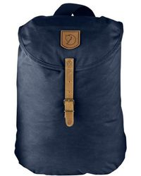 Fjallraven - 'greenland' Small Backpack - Lyst