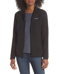 Patagonia - R2 Techface Jacket - Lyst