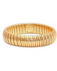 Gas Bijoux - Breva Bangle Bracelet - Lyst
