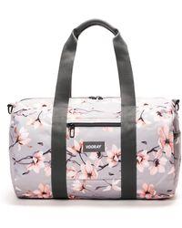 VOORAY - Duffel Bag - Lyst