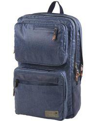Hex - Patrol Backpack - Lyst