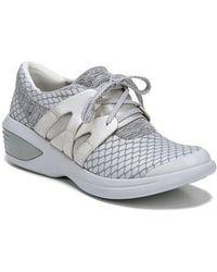 Bzees - Flicker Sneaker - Lyst