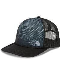 The North Face - Trail Trucker Hat - Lyst