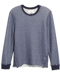 Sol Angeles - Twisted Pullover - Lyst