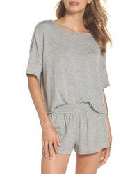 Honeydew Intimates - Short Pajamas - Lyst