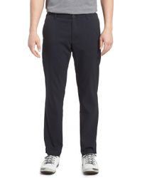 Under Armour - Showdown Golf Pants - Lyst