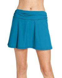 Gottex - Cover-up Skirt - Lyst