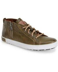 Blackstone - 'jl24' Sneaker - Lyst